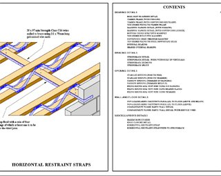 Posi Joist Information Library Dwb Group