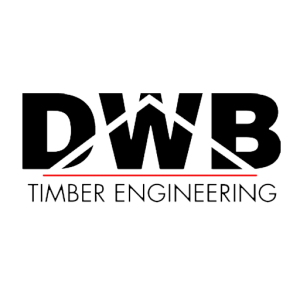 DWB Group