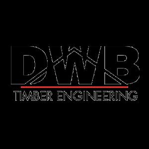 DWB Group