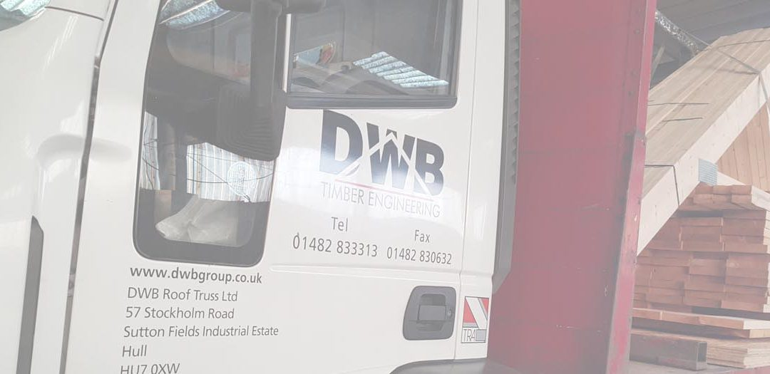 DWB Anglia Achieves ISO 9001:2015 Certification